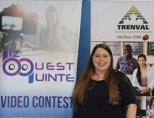 BizQuest Quinte: A new video contest for local businesses in the Quinte Region